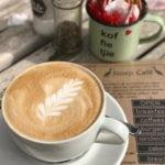 Stoep Cafe Coffee