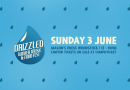DRIZZLED – WINTER MUSIC & FOOD FEST